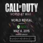 Call Of Duty World At War Free Download Cracked