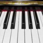 Virtual Piano 1 installer download