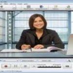 Debut Video Capture Software Debut Screen fast-dl download free