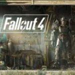 Fallout 4 RePack Download Free Serials