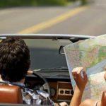 Отдых в Испании и прокат автомобилей