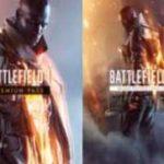 Battlefield 1 CPY 64-Bit