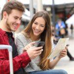 Как обеспечить связь и интернет в Испании на выгодных условиях?