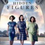 Hidden Figures 2017 english 720p Online Movie