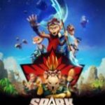 Spark: A Space Tail 2016 Online Watch Movie