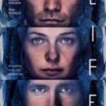 Life 2017 online full movie free stream