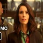 Timeless Season 1 Episode 19 hd stream watch full episode