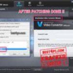 Wondershare Video Converter Ultimate 8 64-Bit