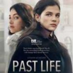 Past Life 2016 online watch movie 1080p English