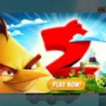 Angry Birds Rio Demo 2 fast-dl download