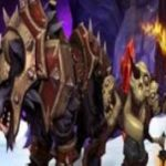 Hearthstone Heroes of Warcraft 1 Windows XP/7/8 Free Download