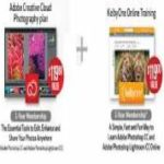 Adobe Photoshop CC 2015 portable Download Free Activated