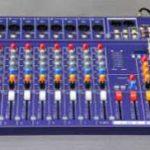 Easy audio mixer 2 download