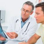 Отрасль медицины и мужское здоровье: урология в действии
