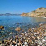 Отдых в Крыму: удивительные возможности для прекрасного отдыха