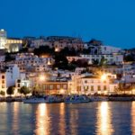 Заказать тур в Испанию из Кишинева: удобство и простота посещения курортов
