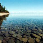 Экологический туризм на Камчатке и по всей России: путешествие на вулкан